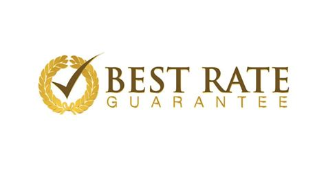 best rate best rate guarantee m suites hotel