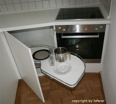 küchenblock für kleine küchen weiss mit k 252 che