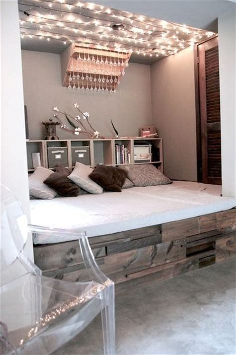 Reading Nook Ideas For Bedroom 30 Bedroom Decorations Ideas Nooks Design And