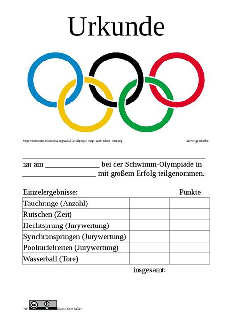 dateischwimm olympiade urkundepdf wikibooks sammlung