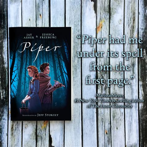 Piper Graphic Novel Asher Freeburg Jeff is not a triangle tour piper by asher and freeburg illustrated by jeff