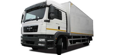 Box Rental Dublin - hire dublin and truck hire dublin book
