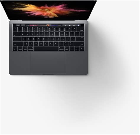 Macbook Pro Touch Bar 13 Mlh12 2 9ghz I5 8gb 256gb Ssd 1 apple macbook pro mlh12 13 3 quot retina touch bar intel