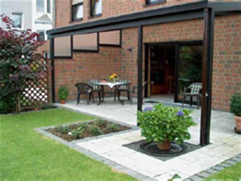 terrassengestaltung terrassenbau im raum k 246 ln