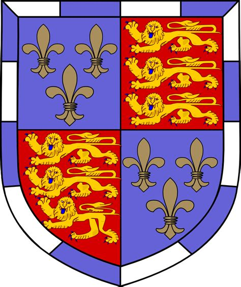 file johns shield png wikimedia commons