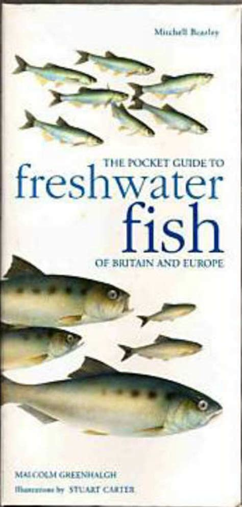 fishiq complete seasonal guide to lake fish books books guides on european freshwater fish and fishes