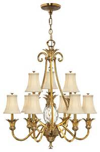Tropical Chandelier Chandelier Plantation Tropical Chandeliers By Elite