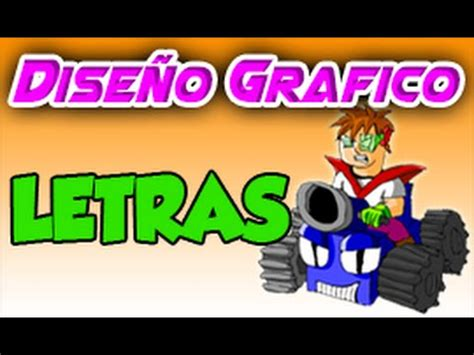 dise o dise 241 o grafico 1 letras dragonbound