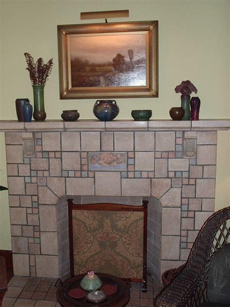 1000 images about a c batchelder tile on