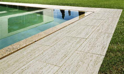 lastre da giardino lastra pavimentazione travertino 50 x 30 prezzo al mq