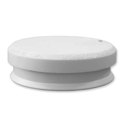 rauchmelder gesetzliche vorschriften nemaxx 5x rauchmelder fl10 mit 10 jahre lithium batterie
