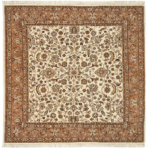 Teppich 150x150