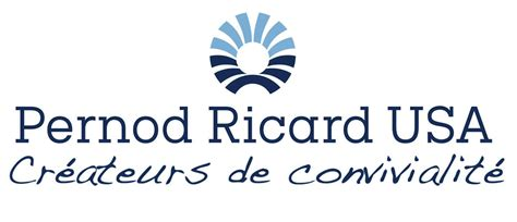 pernod ricard logo pernod ricard usa earns top marks in 2018 corporate