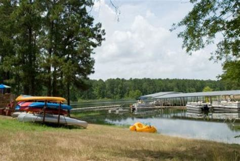 pontoon boat rental toledo bend army rec center military only toledo bend lake country