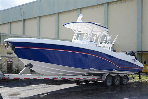 motorboot hersteller magnum marine werft hersteller f 252 r motorboot