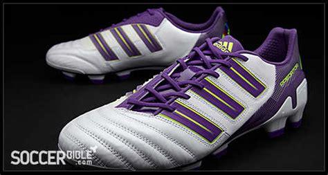 Sepatu Bola Nike Yg Murah memilih bahan sepatu sepakbola 2 sepatu futsal nike