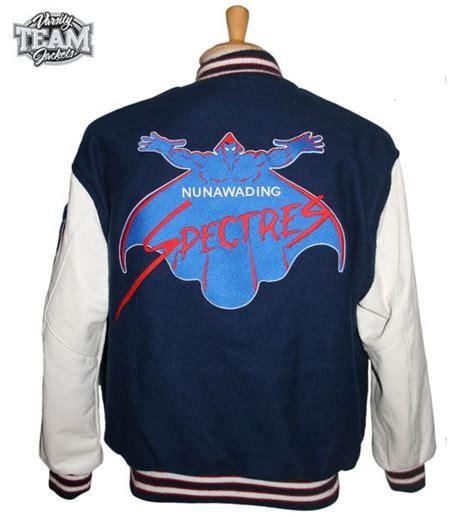 design basketball jacket 17 best images about authentic us varsity jackets on