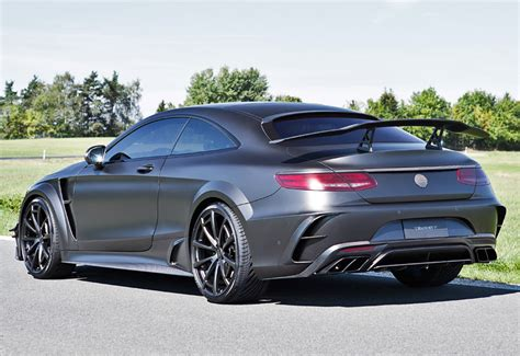 mercedes s63 price mercedes amg s63 review specification price caradvice