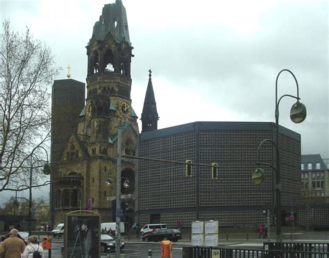 Media Markt Zoologischer Garten Berlin by Http Status 405 Method Not Allowed
