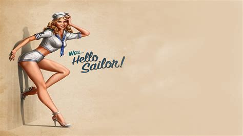 pin up pin up wallpaper hd wallpapersafari