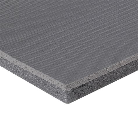 design engineering dei  carpet sound