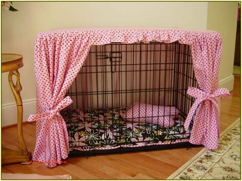 puppy crate in bedroom or not designer dog crates things you know about the dog crates homesfeed