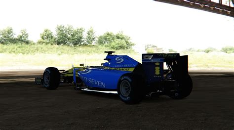 f1 2006 renault for sf15 t racedepartment