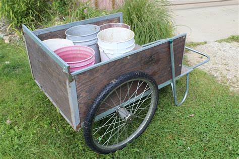 Small Garden Cart by Small Garden Cart With Wheels 28 Images Small Garden Truck Handtrucks2go Flat Free Tires