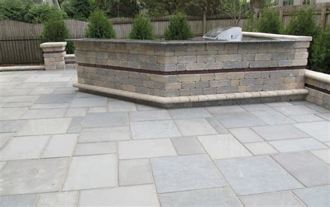 Patio Pavers Prices 17 Best Ideas About Pavers Cost On Paver Patio Cost Cost Of Concrete Driveway And