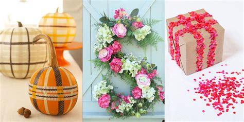 most popular pinned crafts and diys popular craft projects