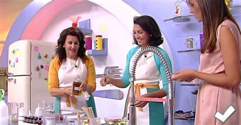 trucchi di cucina i consigli di e flavia in cucina soluzioni di casa