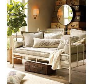 Daybed Upholstered Mattress Cover Fitted Daybed Cover Pattern Lena Patterns