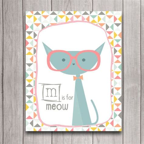 Baby Shower Wall Decorations by 125 Best Images About Nursery On Nursery Wall