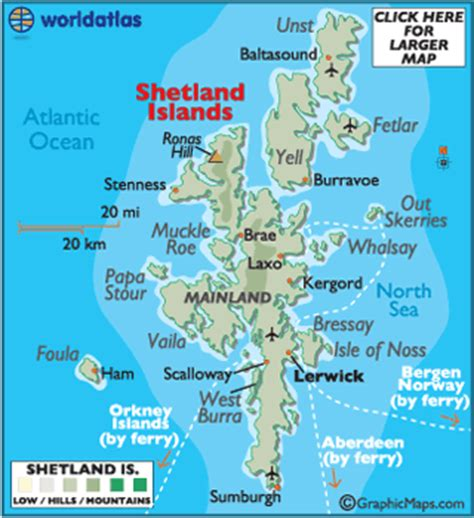5 themes of geography scotland shetland islands flags and symbols and national anthem