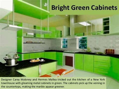 10 unique kitchen cabinet ideas 10 unique kitchen cabinet ideas