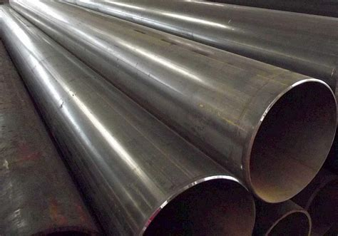 Pipa Carbon Steel Q A What Is The Difference Between Ltcs And Carbon Steel