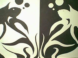 graphic design definition of balance week 4 symmetrical asymmetrical balance taylors2ddjai