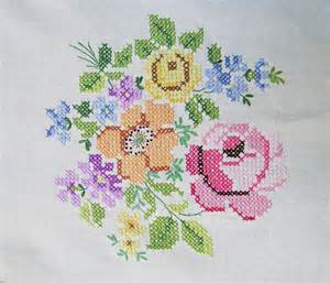 European Bed Linens - tablecloths to embroider embroidery designs
