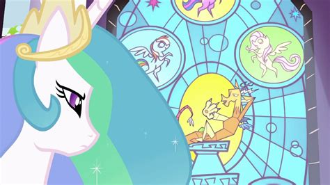 discord cant talk image discord talking to celestia s2e01 png my little