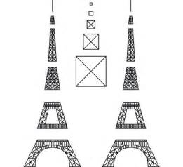 eiffel tower 3doodler places to visit pinterest