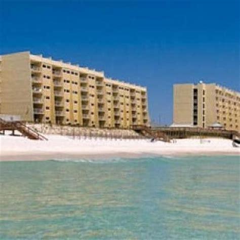 Beach House Condominiums Destin Miramar Beach Compare Deals House Condominiums Destin