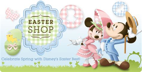 disney easter wallpaper desktop disney easter desktop wallpaper wallpapersafari