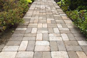 walkway design and install in glen mills garnet valley west chester media