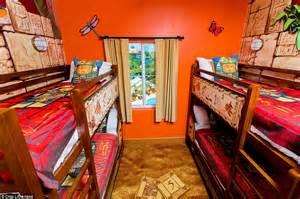 legoland bedrooms legoland florida resort opens legoland hotel for business
