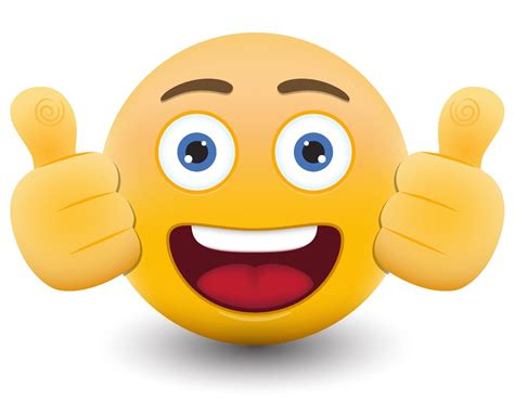 Whatever Emot 3 ways emojis are enhancing marketing salesforce for