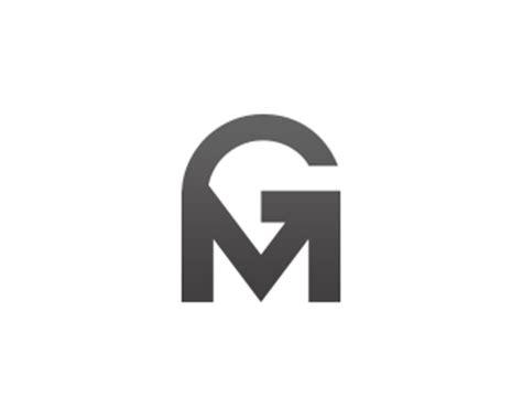 Home Design Idea Websites by Gm Mg Designed By Alygator Brandcrowd