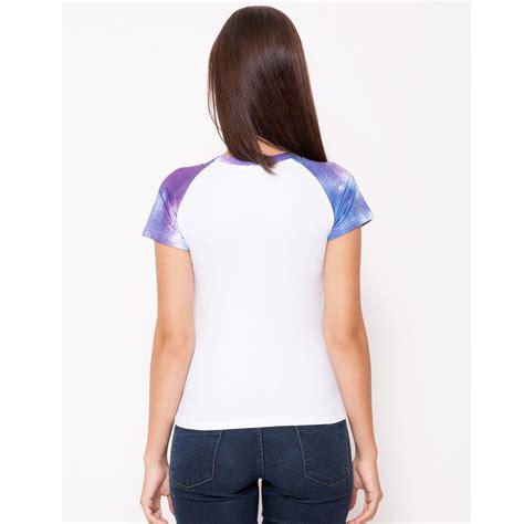 Baju Olahraga Wanita Zalora baju olahraga pria toko newhairstylesformen2014