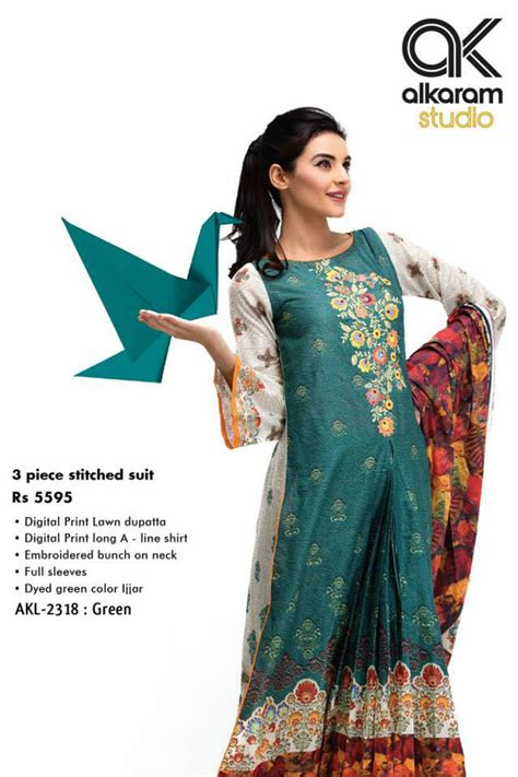 dress design in pakistan 2014 for summer latest pakistani summer dresses for women 2018 best lawn