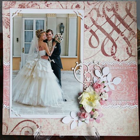 perspex wedding album cover from 480 20 pages get wedding