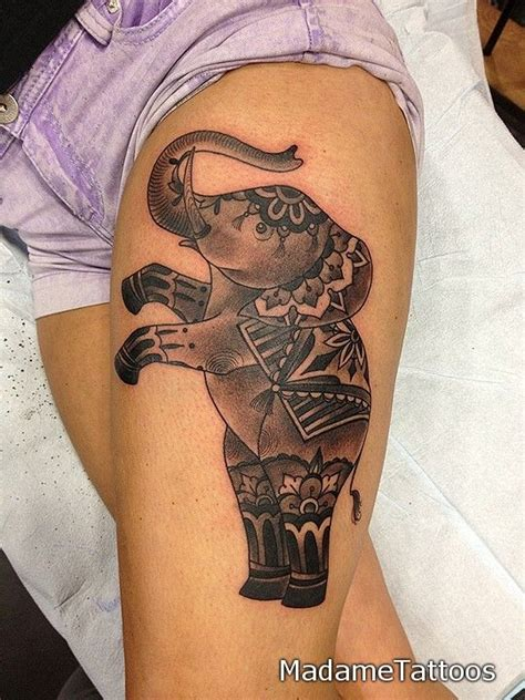 tattoo printer price in india 17 best images about elephant tattoo ideas on pinterest